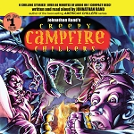 #1 Creepy Campfire Chillers